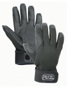 Gloves Cordex Black (various sizes)