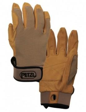 Gloves Cordex (various sizes)