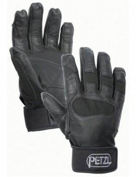 Gloves Cordex Plus Black (various sizes)