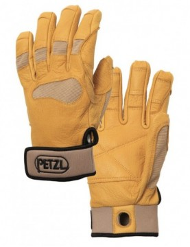 Gloves Cordex Plus (various sizes)