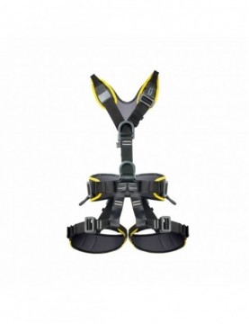 Harness Antishock I...