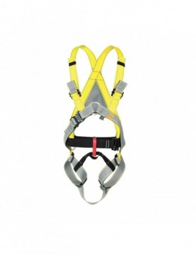 Harness Ropedancer II (various sizes)