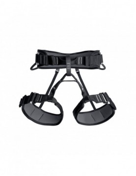 Seat Harness Urban II (various sizes)