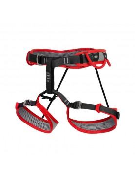 Harness Renegade (various sizes)