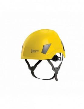 Helmet Flash (various versions)