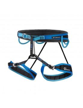 Harness Venture (various sizes)