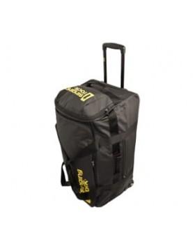 Movement Bag  110L