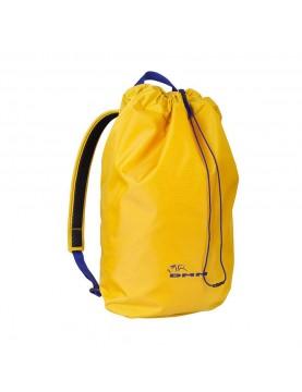 Rope Bag Pitcher 26L (various colors)