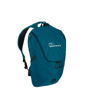 Travel Backpack Zenith 18L (various colors)