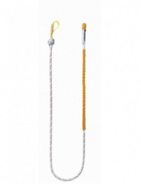 Rope for Lanyard Site 2m