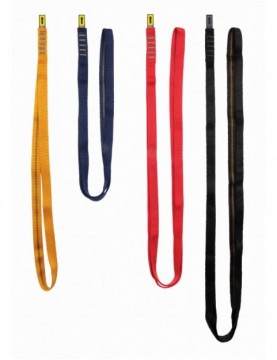 Open Sling 22kN (various versions)
