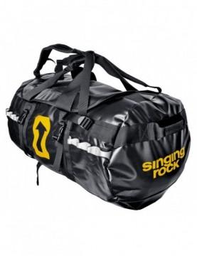 Transport Bag Tarp Duffle 70L