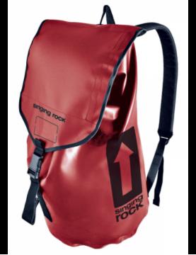 Transport Bag Gear Bag 35L (various colors)
