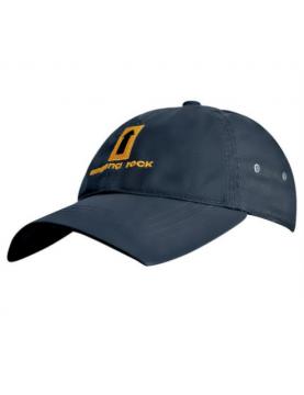 Baseball Hat (various colors)