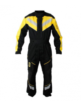 One-Piece Working Overall (various sizes)