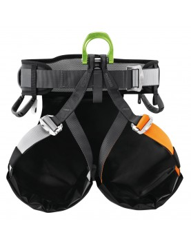 Harness Canyon Guide (various sizes)