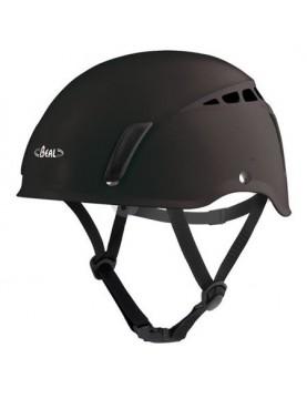 Helmet Mercury Group (various colors)
