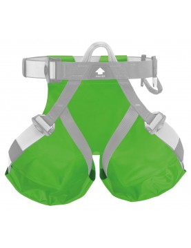 Protective seat for Canyon harnesses (various colours)