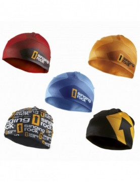 Thin Hat Beanie (various colors)