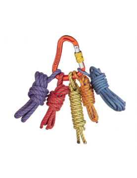 Accessory Cord (various versions - price per meter)