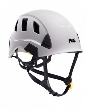 Helmet Strato Vent (various colors)
