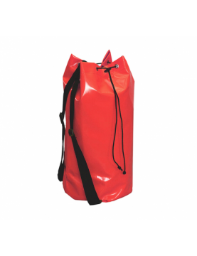 Transport Bag AX011 Red