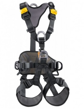 Harness Avao Bod International (various sizes)