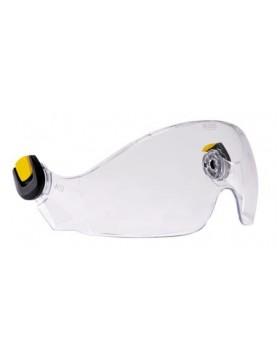Eye Shield Vizir (Strato/Vertex)