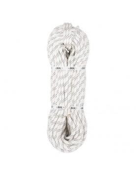 Semi-Static Rope Top Work...