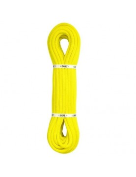 Low Stretch Rope Rescue VLS...