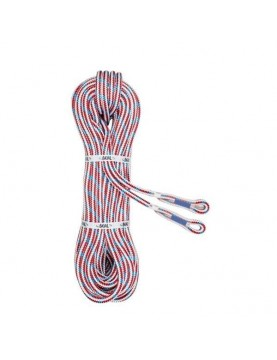 Arborist Rope Baobab 13,5mm (various versions)