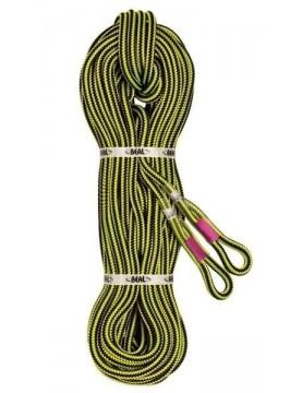 Arborist Rope Ginkgo 12mm (various versions)