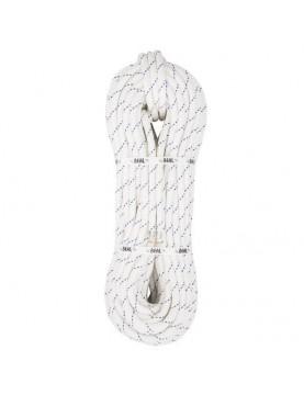 Rope Ergo 12,5 mm (various...