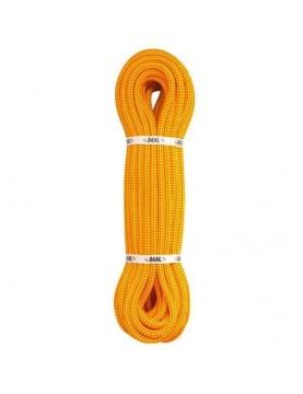 Lightweight Arborist Rope...