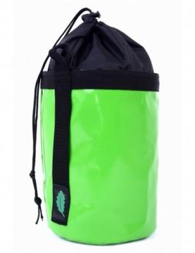 Tools Bag 4,5L