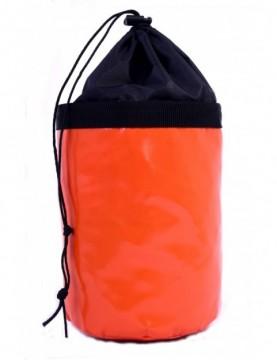 Tools Bag 8L