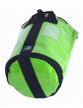Tools Bag 15L