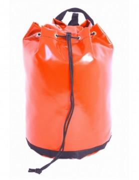 Tools Bag 25L