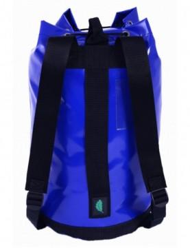 Transport Bag 40L