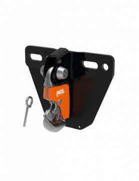 Anchor System Easytop Wall