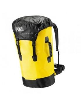 Large Capacity Bag Transport 45L