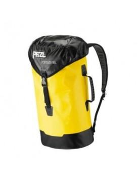 Medium Capacity Bag Portage 30L