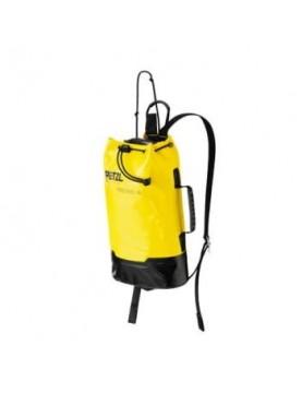 Small Capacity Bag Personnel 15L