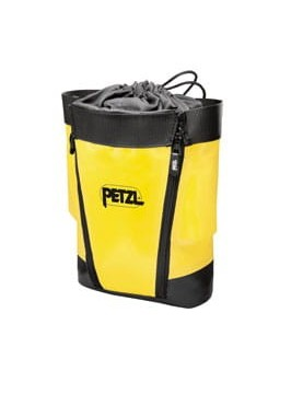 Tool Pouch Toolbag L (5L)