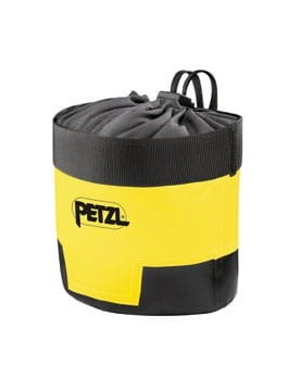 Tool Pouch Toolbag S (2,5L)