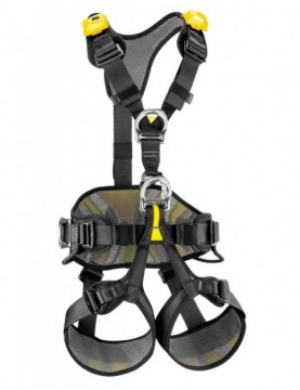Harness Avao Bod (various...