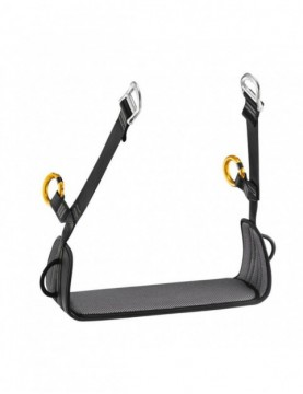 Seat for Volt Harness