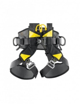 Harness Volt (various sizes)