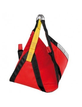 Evacuation Triangle Bermude