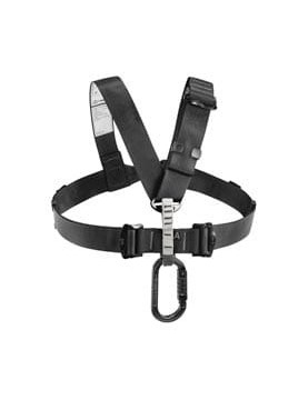 Chest Harness Chest'Air